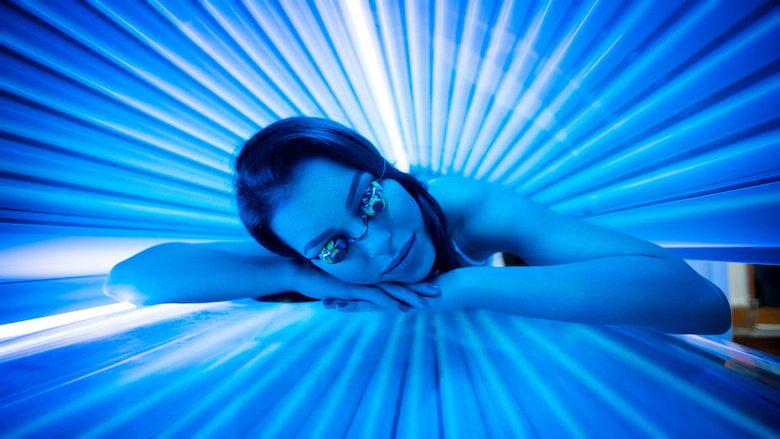 58% is vóór verbod op zonnebanken: groeit het bewustzijn over de risico's?