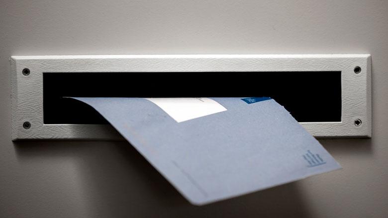 Welke documenten heb je nodig voor je belastingaangifte?