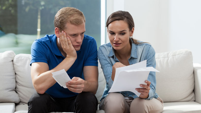ChristenUnie wil af van boete bij onbewuste fout ontvangers bijstand