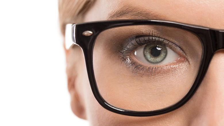 Is een bril dragen slecht voor je gezichtsvermogen? Tips voor gezonde ogen