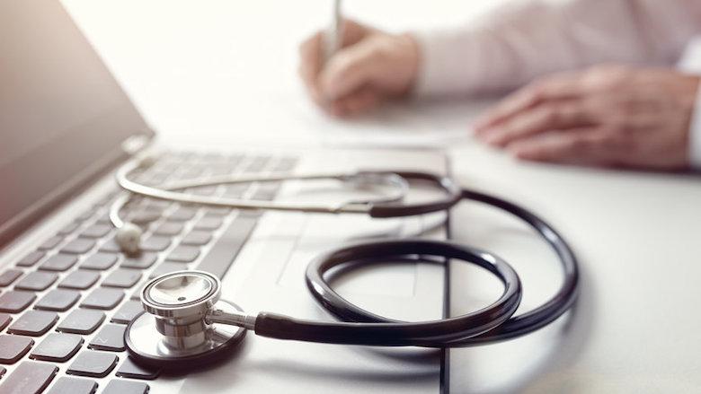 Problemen met zorgbeoordelingen door CIZ zijn gegroeid