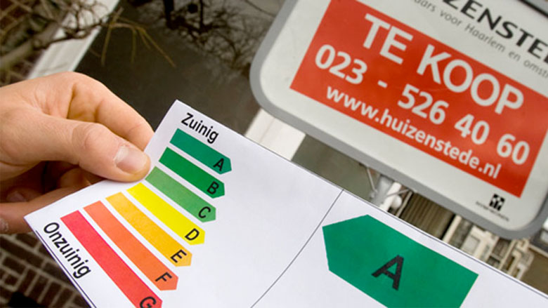 'Consument op kosten gejaagd door duur 'nieuw' energielabel'