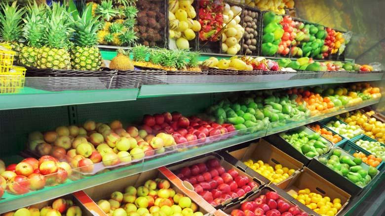 In groente en fruit zit ook suiker, maar is dat erg? En in welke soorten zit het meest?