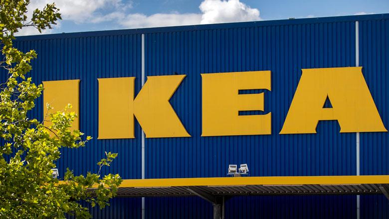 Klachtenregen IKEA: 'Slechte bereikbaarheid, lang wachten en hoge bezorgkosten'
