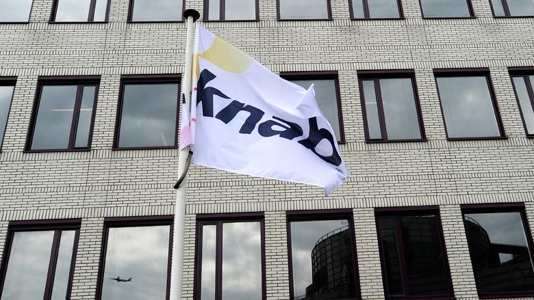 Ook negatieve spaarrente bij Knab: 'Meer banken zullen volgen in 2021'