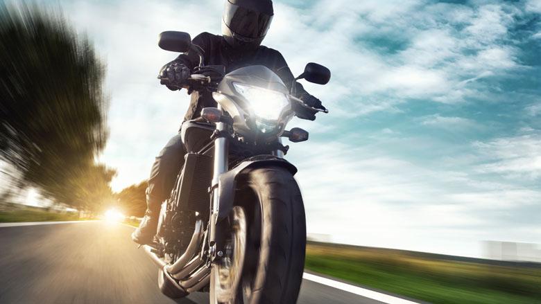 Geluidsoverlast door motoren: ook motorrijders zijn voor strenger handhaven