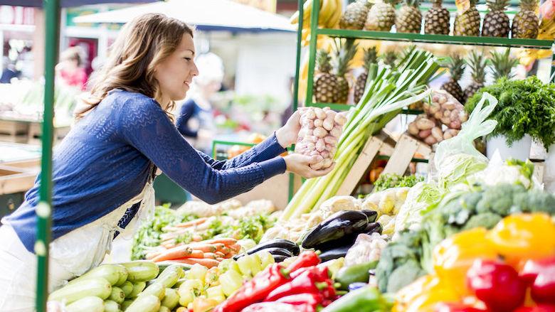 Acht gouden tips om bewust te eten (zonder vlees te schrappen)