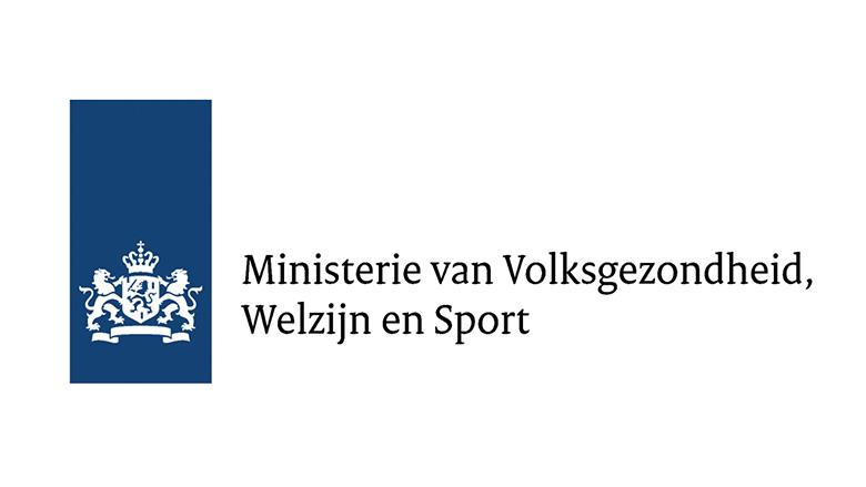 Groeiremmers en verminderde vruchtbaarheid - Reactie ministerie VWS