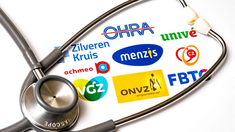 '65-plussers betalen vaak onnodig hoge zorgpremie door loyaliteit aan zorgverzekeraar'