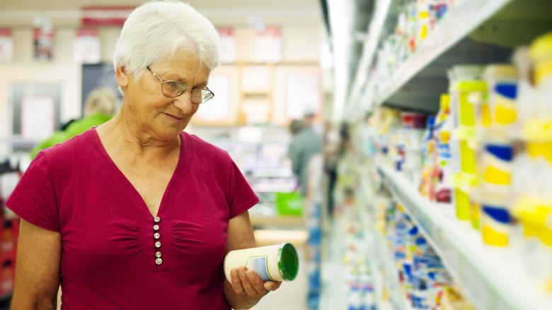 Bewerkte voedingsproducten bevatten vaak veel suiker en zout: waarop moet je letten?