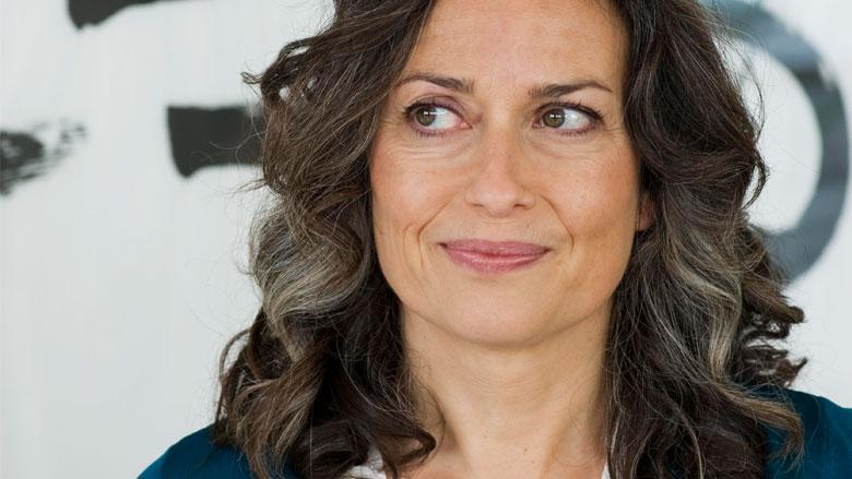 Mindfulness te zweverig? Marisa ontdekte hoe je het toepast in je dagelijks leven