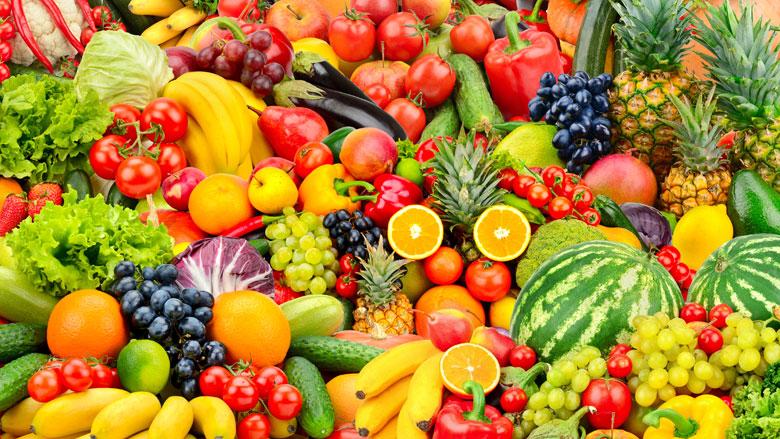 Wat is whole food plant based? Ervaringsdeskundige en foodblogger vertelt